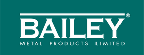 Bailey® Metal Products