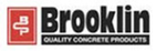 Brooklin Quality Concrete Products
